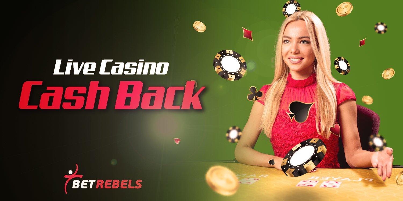 Casino promotions deals baker casino rama